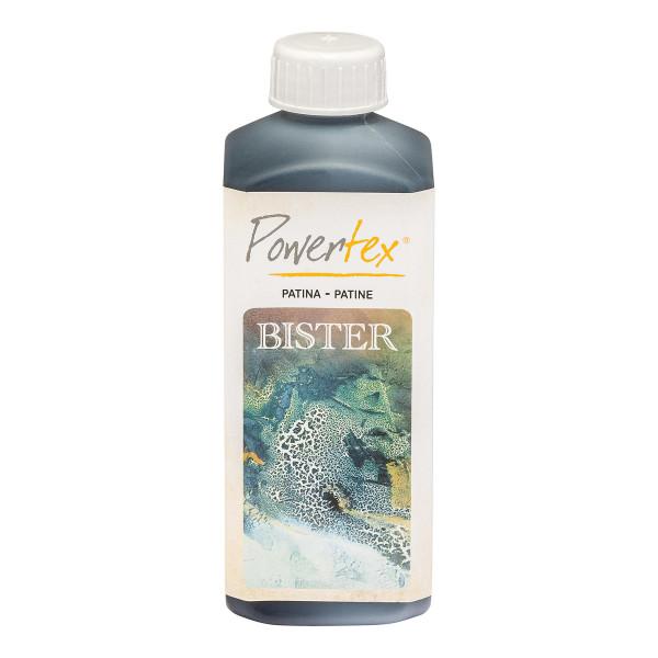Powertex® Bister