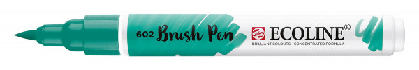 Royal Talens – Ecoline Brush Pen