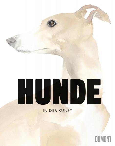 DuMont Buchverlag Hunde in der Kunst