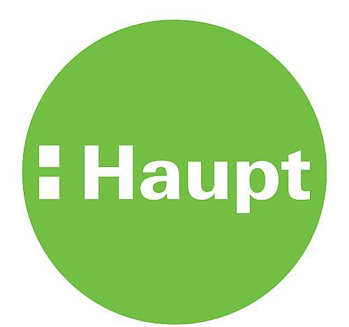 Haupt Verlag