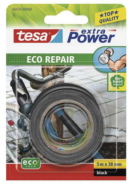 Tesa® Gewebeband Eco Repair