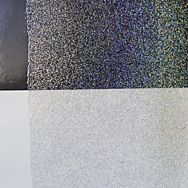Guardi Gel Hologramm-Glitter